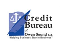 Credit Bureau of Owen Sound