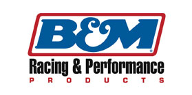 B&M Performance & Racing