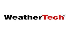 WeatherTech Liners