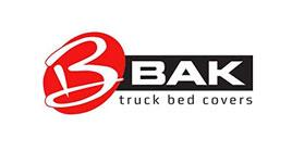 Bak Truck Bed Covers