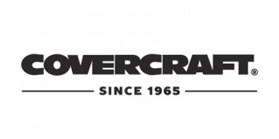 Covercraft Seat Covers