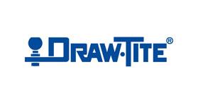 Draw-Tite