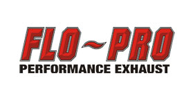 Flo-Pro Performance Exhaust