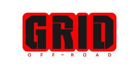 Grid Off-Road