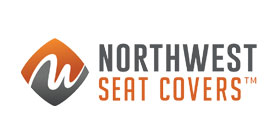 North West Seat Covers