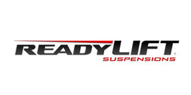Ready Lift Suspensions