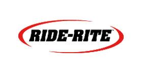 Ride-Rite