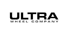 Ultra Wheel Company